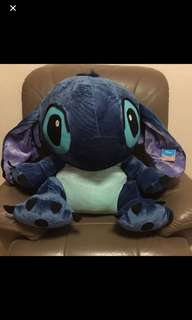 Stitch (Big size)