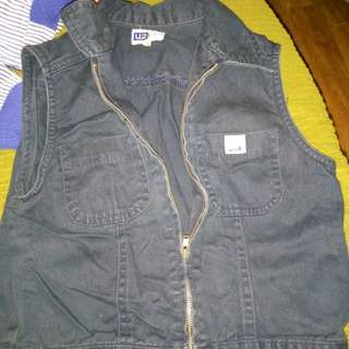 Selling jacket u2 kids