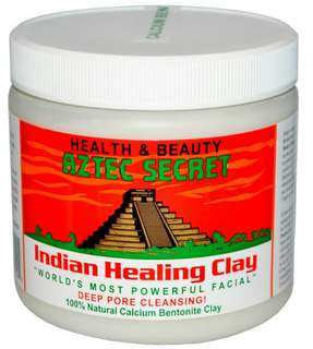 $14!!! CHEAPEST AZTEC INDIAN CLAY