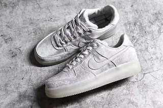 Clot x Nike Air Force 1 Premium AF1