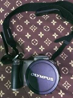 !!!Reprice!!!OLYMPUS SP-810UZ