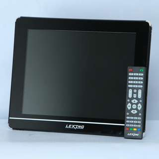 Lexing LED TV 17""