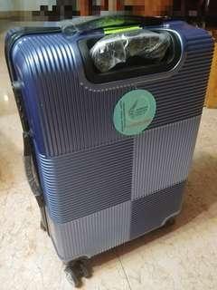 Kangol 24吋 行李箱