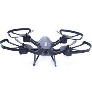 GTENG T905HW RC DRONE WITH WIFI FPV