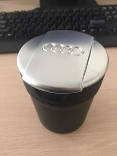 Audi / VW Ash Tray Holder