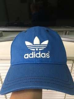 Adidas classic original cap