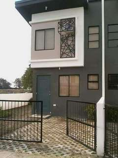 Phirst Park Homes house & lot for sale (Lipa, Batangas) PLEASE READ THE DESCRIPTION FOR MORE INFO☺