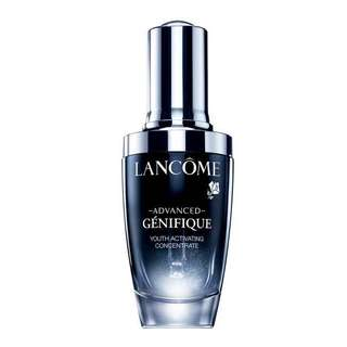 Lancome Genifique Serum 50ml