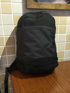 Laptop backpack, Tucano backpack