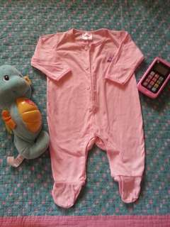 OKBB pyjamas for newborn #list4sbuk