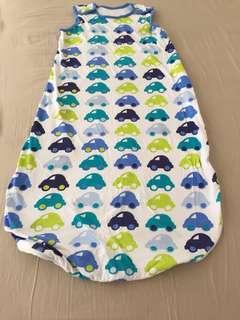Baby Sleep Bag (Mothercare)