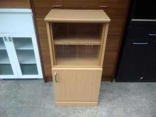 Mini Display Cabinet (P2500)