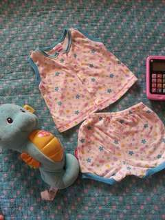 Preloved baby clothes #list4sbuk