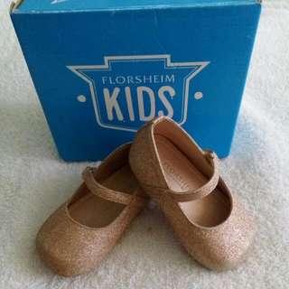 Babies Footwear - Florsheim Kids Shoes