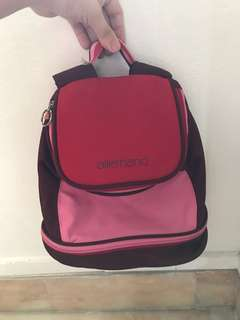 Allerhand Small Backpack for kids