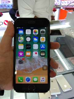 Iphone 6s 64 gb cicilan hanya 3 menit free 1x cicilan