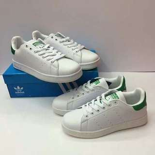 Stansmith couple Shoes