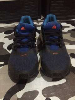 Adidas Energy Boost size 8.5