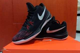 Nike Zoom Evidence I