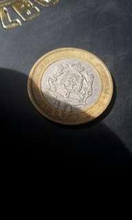 🚚 Coin