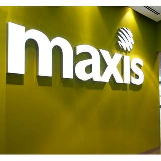Looking for someone working in MAXIS, EARN EXTRA INCOME, PM ME