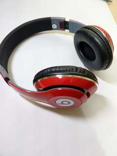 Beats Studio Wireless 3 假貨