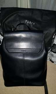 PEDRO Bag Backpack - Original