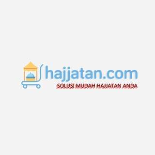 PT Hajjatan Media Solusindo