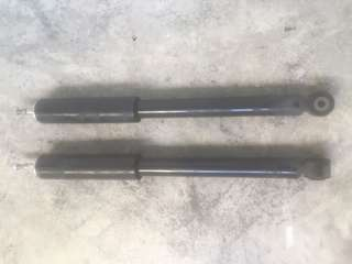 FD1/ FD2 rear shock absorber ( Tokico )