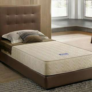Dreamland Queen Size Mattress