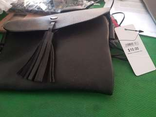 🚚 polo master sling bag