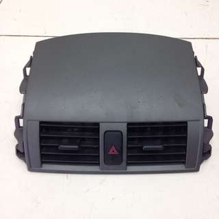 Toyota Altis Aircon Grille (AS2669)