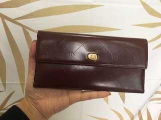 Dilonlo Long Wallet