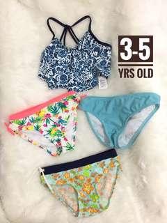 Girl swimwear swimsuit onepiece one piece 1pc 1 pc bikini set