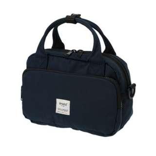 Anello SPLASH 2 WAY shoulder bag