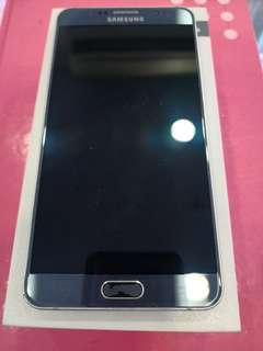 Samsung note5 32gb