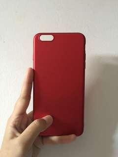 Casing iphone 6s plus