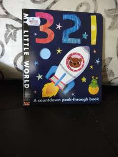 Bbw books 321
