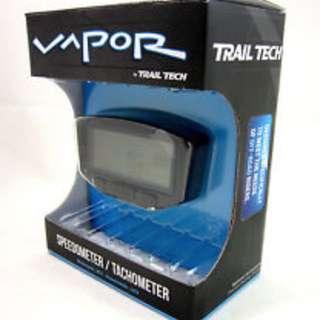 Trailtech Vapor Speedometer (Drz400)