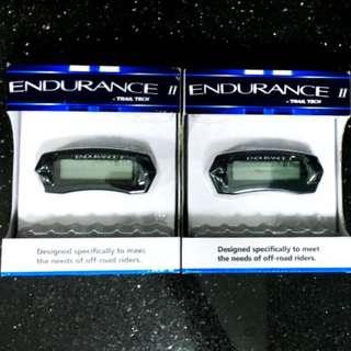 Trailtech Endurance 2
