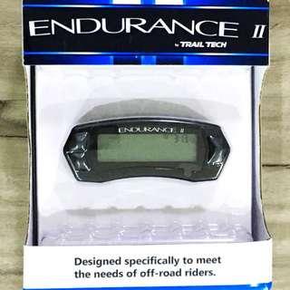 Trailtech Endurance 2 (Drz / Wr250 / Husky)