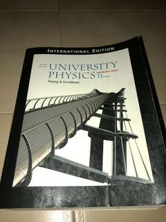 Materials Science/ Physics/ Chemistry Textbooks