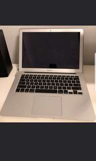 Buying in all MacBook Pro MacBook retina MacBook Air MacBooks  used or spoilt cash deal