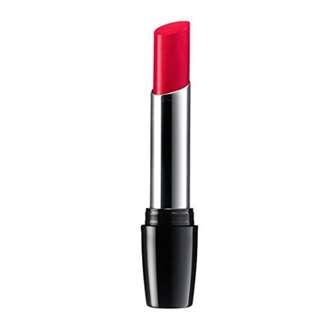 True Color Indulgence Lipstick (Red Tulips)
