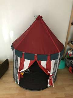 Ikea Children Tent