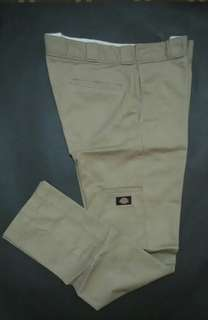 Dickies cellpocket WP801DS