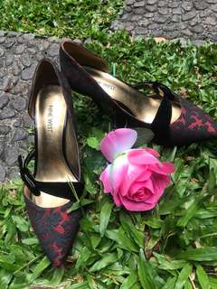 Women shoes and sandals preloved