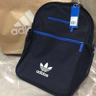 Adidas Bag Authentic