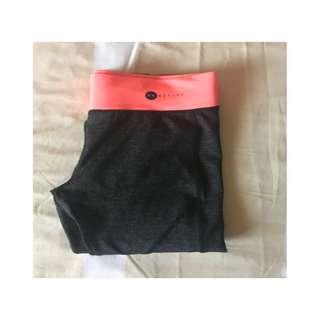 Ostin studio jogging pants
