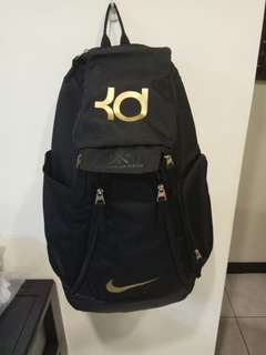 🚚 New KD backpack